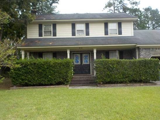 8174  Waltham Road, North Charleston, SC - USA (photo 1)