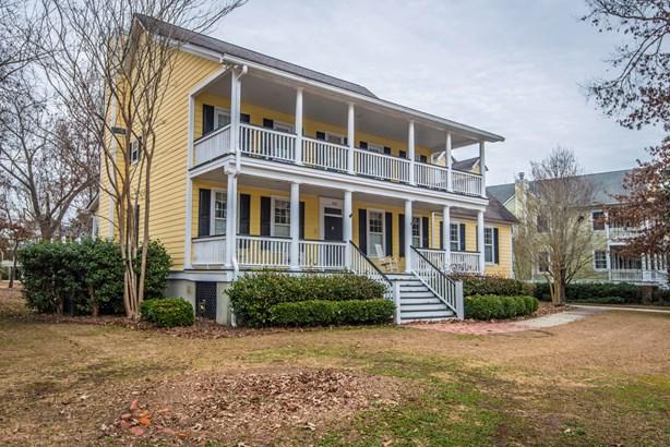 3026  White Heron Lane, Charleston, SC - USA (photo 2)