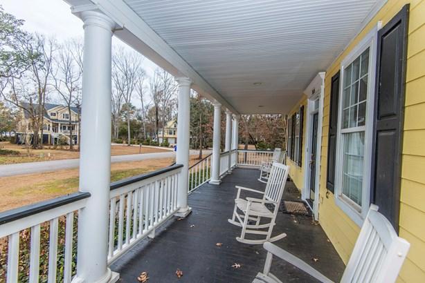 3026  White Heron Lane, Charleston, SC - USA (photo 3)