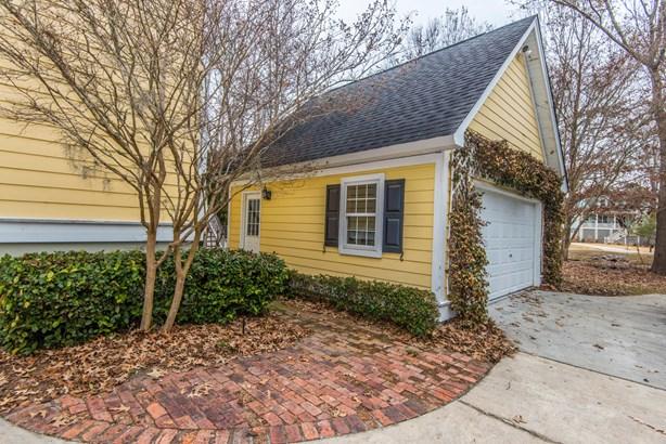 3026  White Heron Lane, Charleston, SC - USA (photo 5)