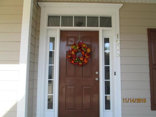 1013  Legacy Lane, Summerville, SC - USA (photo 2)