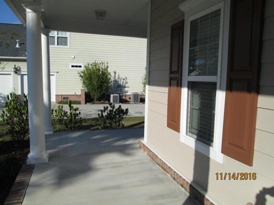 1013  Legacy Lane, Summerville, SC - USA (photo 3)