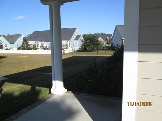 1013  Legacy Lane, Summerville, SC - USA (photo 4)
