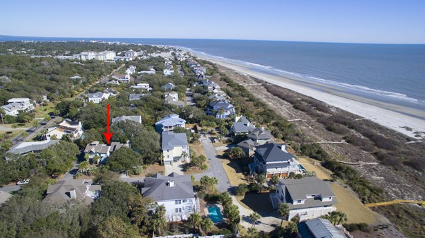 15  54th Avenue, Isle Of Palms, SC - USA (photo 2)