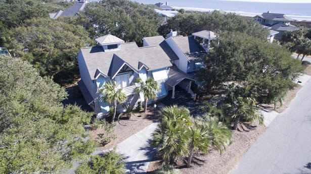 15  54th Avenue, Isle Of Palms, SC - USA (photo 3)