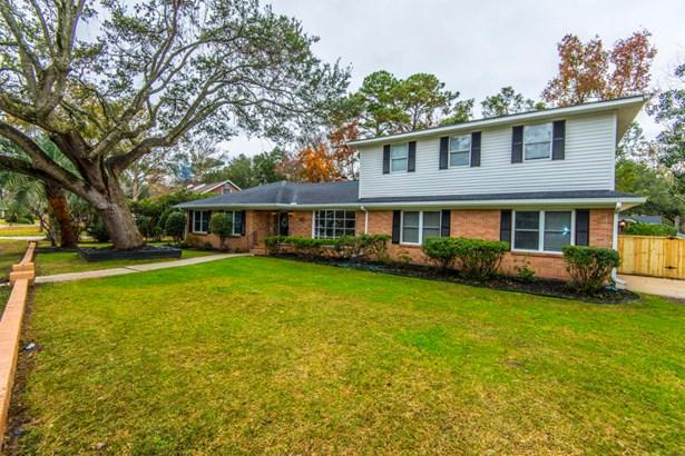 1226  Winchester Drive, Charleston, SC - USA (photo 5)