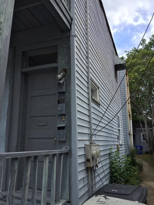 8  Larnes Street, Charleston, SC - USA (photo 2)