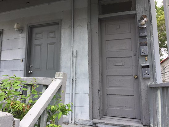 8  Larnes Street, Charleston, SC - USA (photo 3)