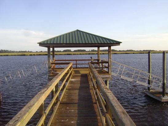 0  Ashepoo Drive, Green Pond, SC - USA (photo 1)