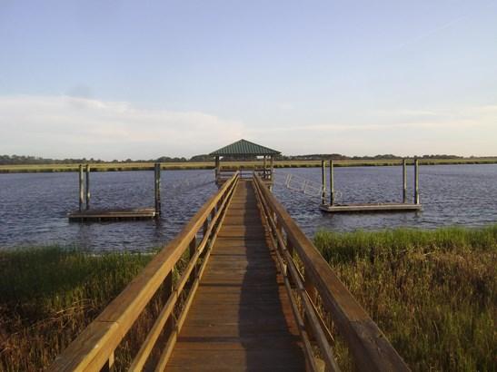 0  Ashepoo Drive, Green Pond, SC - USA (photo 2)