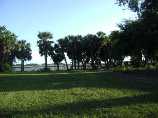 0  Ashepoo Drive, Green Pond, SC - USA (photo 3)