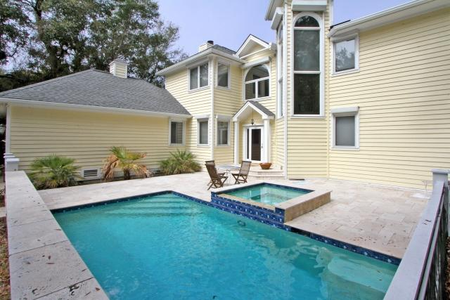 18  Edgewater Alley, Isle Of Palms, SC - USA (photo 2)