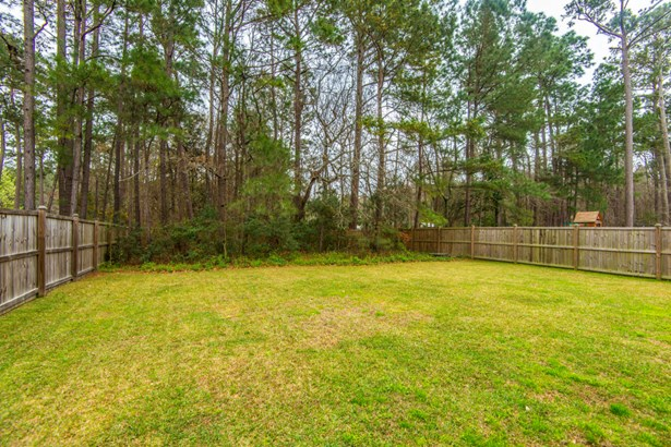 254  Withers Lane, Ladson, SC - USA (photo 4)