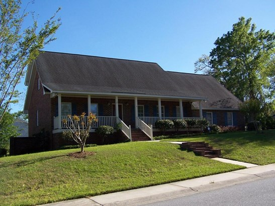 4  Leone Lane, Hanahan, SC - USA (photo 1)
