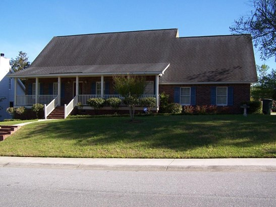 4  Leone Lane, Hanahan, SC - USA (photo 2)