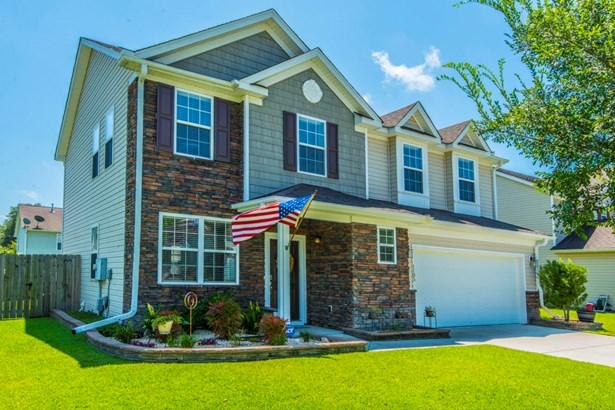 1105  Homework Avenue, Ladson, SC - USA (photo 2)