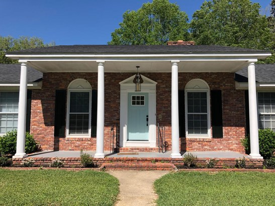 1262  Merton Road, Charleston, SC - USA (photo 2)