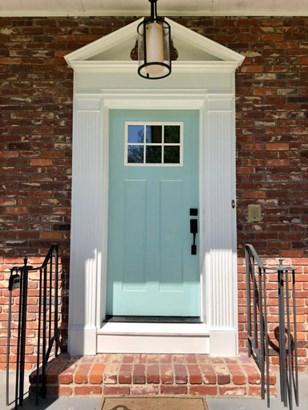 1262  Merton Road, Charleston, SC - USA (photo 4)