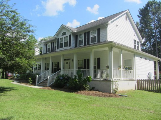 371  Greyback Road, Summerville, SC - USA (photo 1)