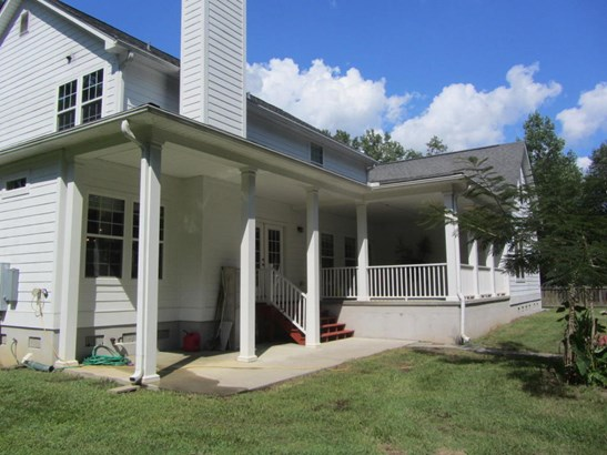 371  Greyback Road, Summerville, SC - USA (photo 3)