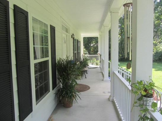 371  Greyback Road, Summerville, SC - USA (photo 4)