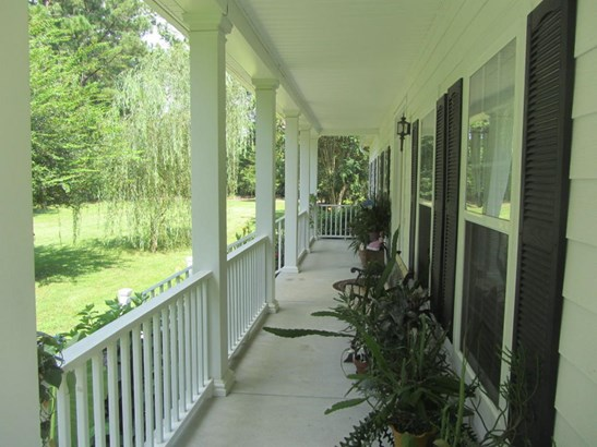 371  Greyback Road, Summerville, SC - USA (photo 5)