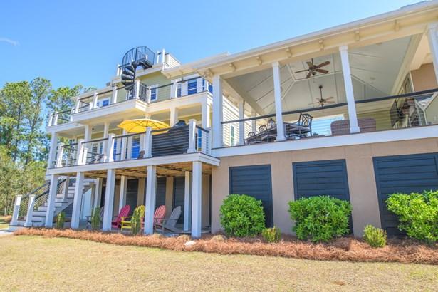 1378  Tidal Creek Cove, Charleston, SC - USA (photo 5)