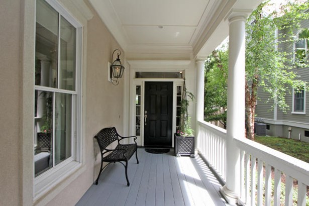 66  Dalton Street, Daniel Island, SC - USA (photo 2)