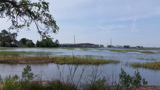 123  Cainhoy Landing Road, Wando, SC - USA (photo 5)