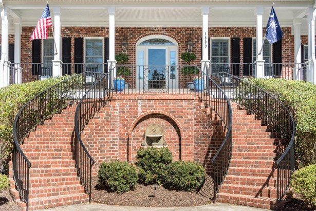 1809  Shell Ring Circle, Mount Pleasant, SC - USA (photo 3)