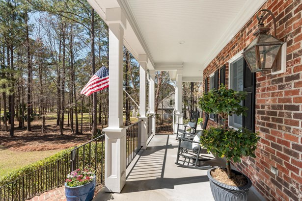 1809  Shell Ring Circle, Mount Pleasant, SC - USA (photo 4)