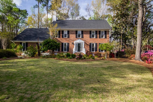 404  Glouchester Court, Summerville, SC - USA (photo 1)