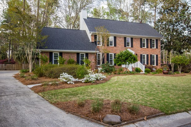 404  Glouchester Court, Summerville, SC - USA (photo 3)
