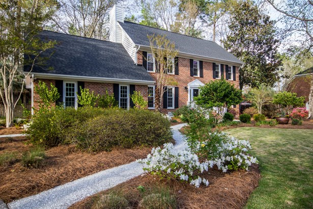 404  Glouchester Court, Summerville, SC - USA (photo 4)