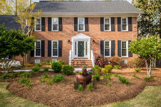 404  Glouchester Court, Summerville, SC - USA (photo 5)