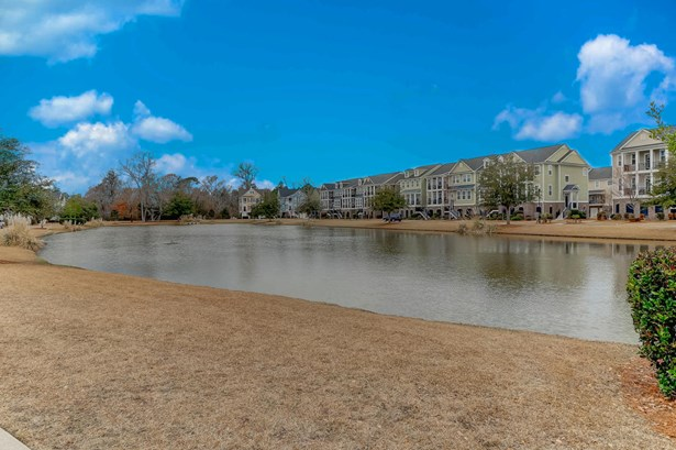 2407  Shiraz Lane, Charleston, SC - USA (photo 3)