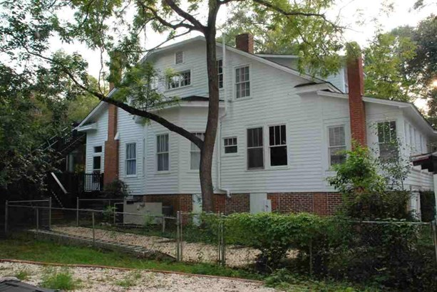523  Hampton Street, Walterboro, SC - USA (photo 4)