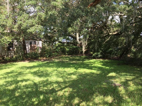 1708  Brantley Drive, Charleston, SC - USA (photo 2)