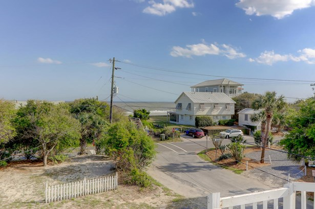 1201 E Ashley Avenue, Folly Beach, SC - USA (photo 3)