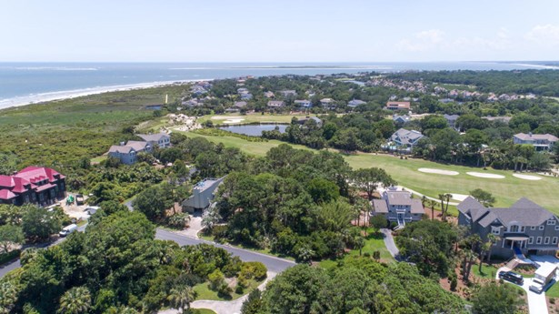 2267  Seascape Court, Johns Island, SC - USA (photo 2)