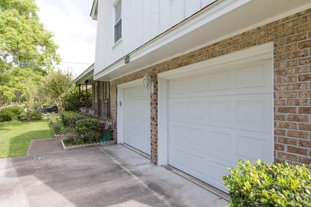4345  Helene Drive, North Charleston, SC - USA (photo 3)