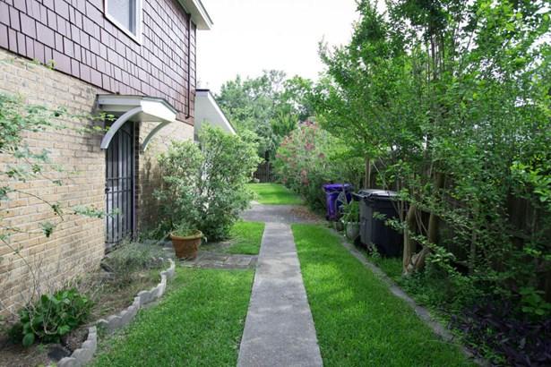 4345  Helene Drive, North Charleston, SC - USA (photo 4)