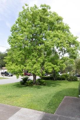 4345  Helene Drive, North Charleston, SC - USA (photo 5)