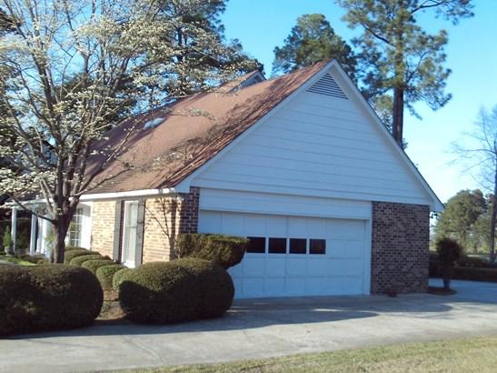 217  Cooper Drive, Santee, SC - USA (photo 3)