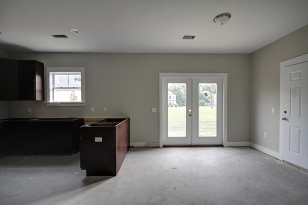 455  Sablewood Drive, Huger, SC - USA (photo 2)