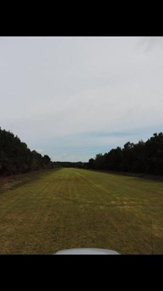 1  Morants Point Road, Mcclellanville, SC - USA (photo 2)