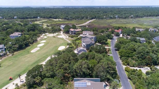 2267  Seascape Court, Seabrook Island, SC - USA (photo 5)