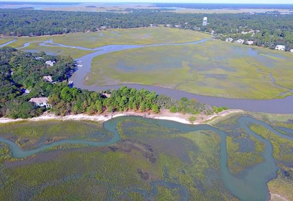 1172  Oyster Catcher Court, Seabrook Island, SC - USA (photo 5)