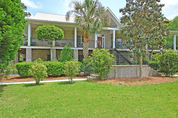 1324  Old Towne Rd. , Charleston, SC - USA (photo 1)