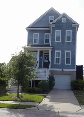 329  Megans Bay Lane, Wando, SC - USA (photo 1)